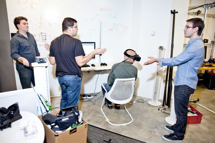 oculus-wired-article-large-uncut