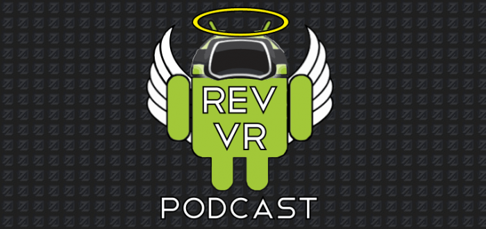 rev-vr-podcast-feature-image