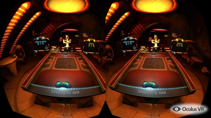 shufflepuck-cantina-deluxe-oculus-rift-demo-virtual-reality