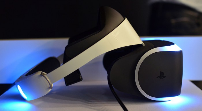 sony-morpheus-ps4-virtual-reality-headset