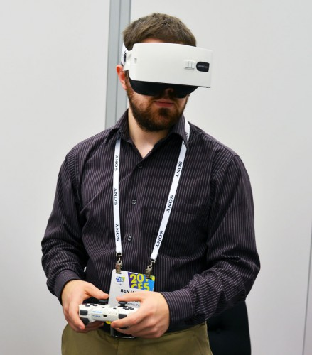 gameface-labs-mobile-vr-headset