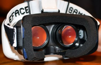 e3-2014-gameface-labs-vr-headset