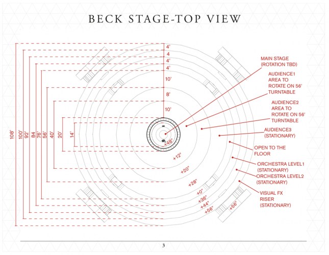 hello-again-beck-chris-milk-oculus-rift-virtual-reality-concert