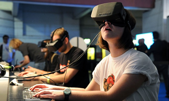 positional-tracking-technology-overview-virtual-reality