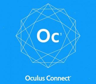 oculus connect conference