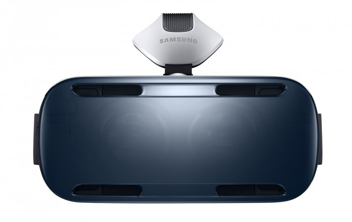 samsung gear vr innovator edition release date 2014