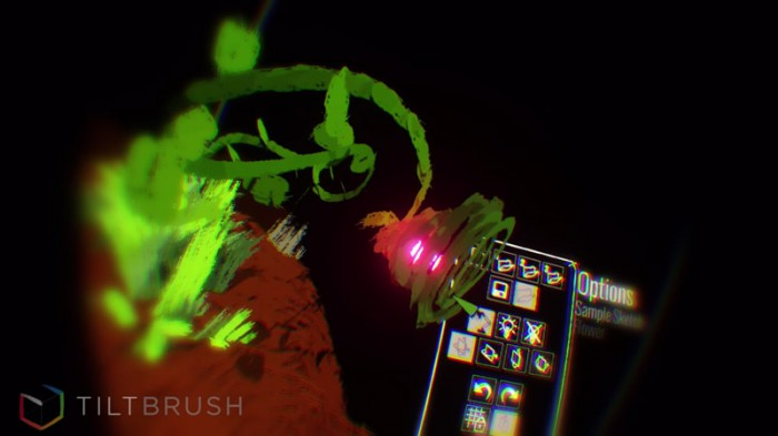 tilt-brush-virtual-reality-paint-oculus-rift