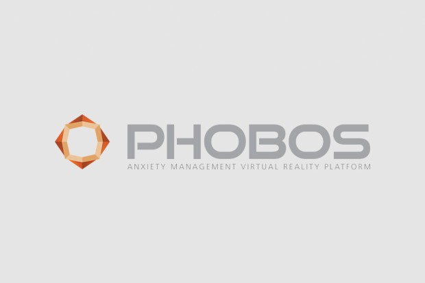 phobos virtual reality indiegogo