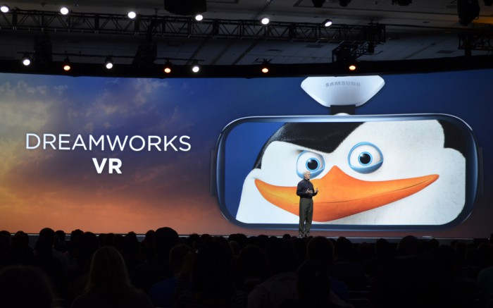 dreamworks vr sdc 2014 warren mayoss