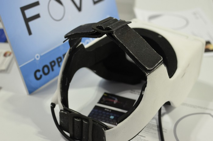 fove eye tracking hmd (3)