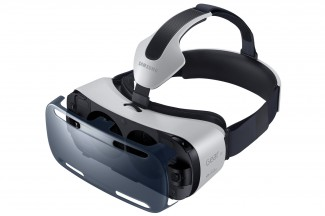 samsung gear vr note 4 black friday sale price