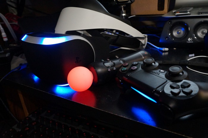 developing project morpheus ps4 virtual reailty (1)