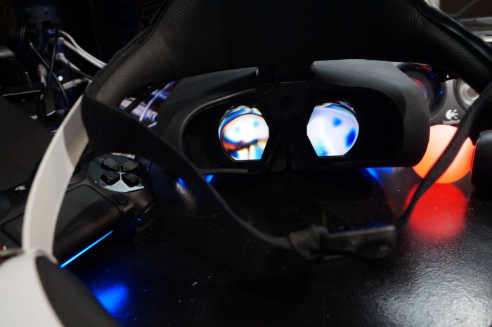 developing project morpheus ps4 virtual reailty (2)