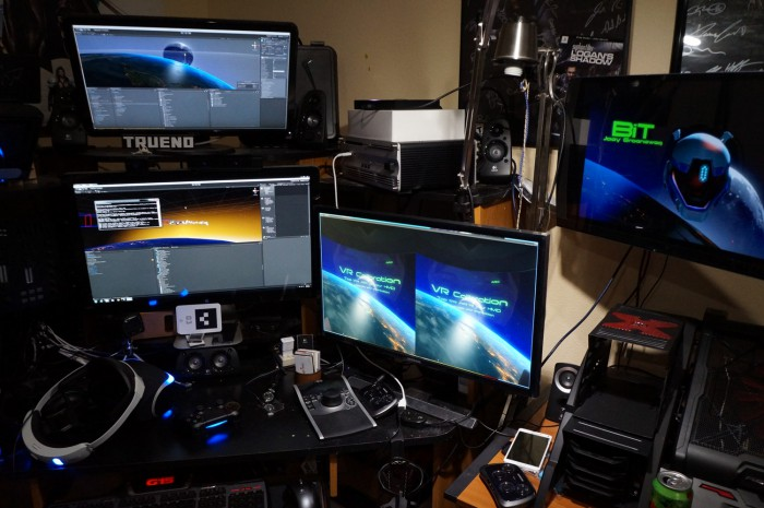 developing project morpheus ps4 virtual reailty (3)
