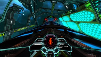 radial-g-early-access6