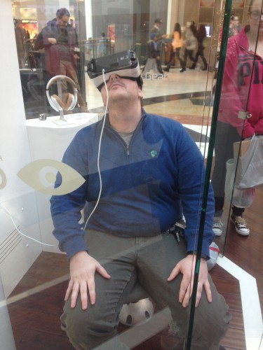 samsung gear vr king of prussia (3)