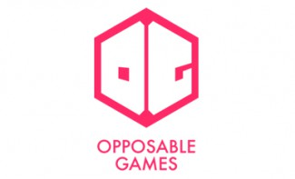 opposable-games